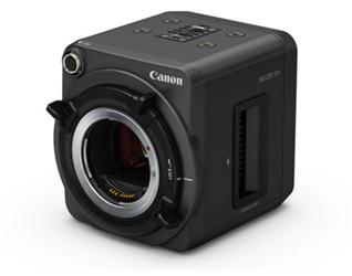 Multi-Purpose Camera: ME20F-SH
