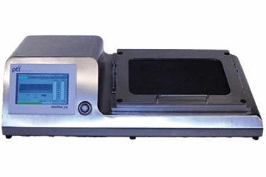 VeriPac FLEX System
