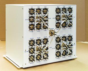 1x256-Blocking-RF-Switch-Matrix-2