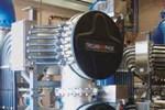 Treatment of Groundwater Contaminated With 1,4-Dioxane - Tucson, Arizona (Case Study)