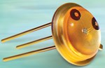 New Ultra-High Optical Output IR Emitters 850 nm