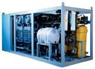 UAT™ Membrane Filtration Systems