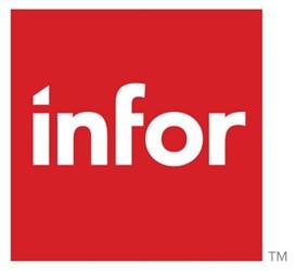 Infor Logo Large