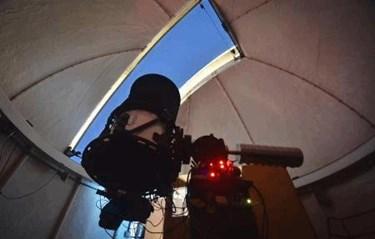 davey-lab-observatory