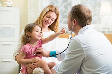 Pediatric 450x300