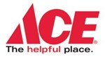 Ace Hardware's IT Overhaul