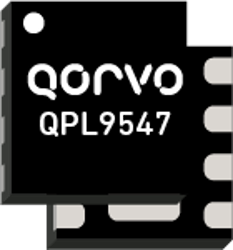 QPL9547_PDP