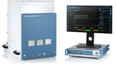 MWC 2019: Rohde & Schwarz Showcases Complete Portfolio For Testing 5G FR1 And FR2 Devices In R&D And Production