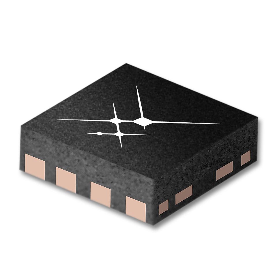 Ultra Low Noise Amplifier Sky67151 396lf