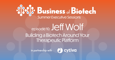 20_07_BusBiotech_SummerSession_Social_episode10