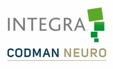 integra-codman