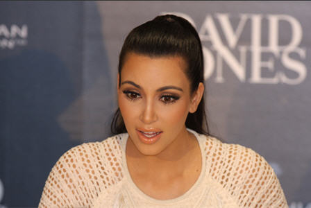 Kardashian Data Breach Highlights PHI Risks