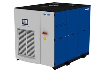 HST™ 30 high-speed turbocompressor
