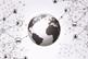 globe_web_internet