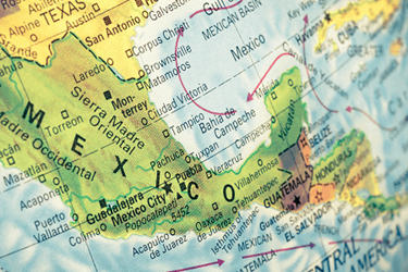 Can Mexico Become A Regional Powerhouse For Clinical Trials?