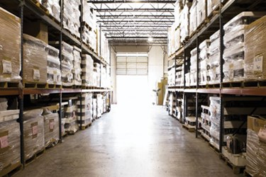 Manufacturing And Warehousing IT News