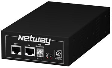 Altronix_NetWay1E