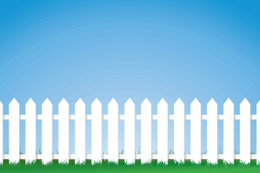 Good Fences Make Good Neighbors: How To Build Strong CDMO Contracts