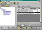 Folders Lite™