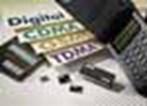 Voice Storage Chip