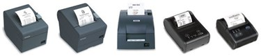 EPSON_Mobile_Lineup_hires_highres