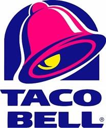 Taco Bell DoorDash Partnership