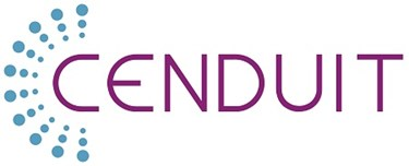 Cenduit, LLC