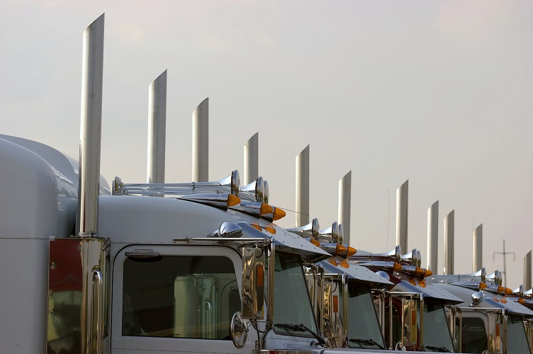 Fmcsa To Issue Proposed Final Rule On Electronic Logging