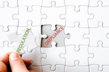 Balancing Speed-to-Market With A Risk-based Approach To Compliance