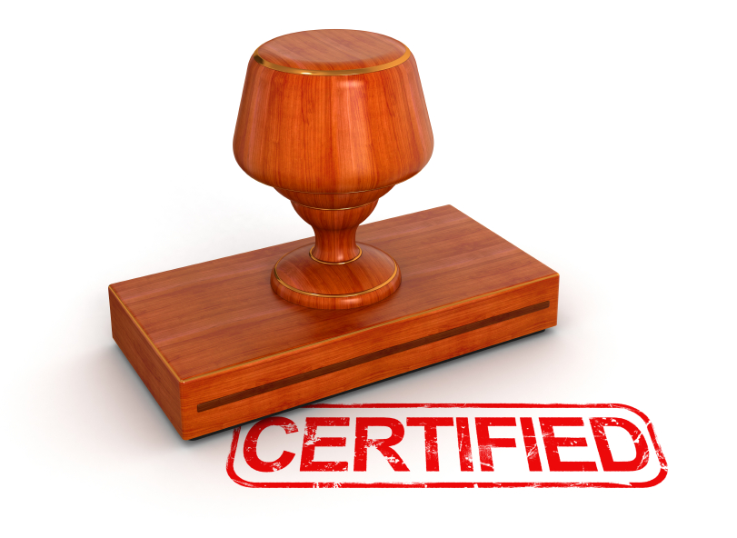 certified_stamp.jpg (811×592)