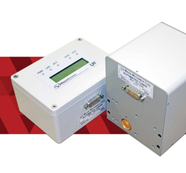 LXI™ Millimeter-Wave Automated Tuners Series