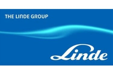Linde LLC LOGO
