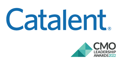 Biologic API CMO - Catalent