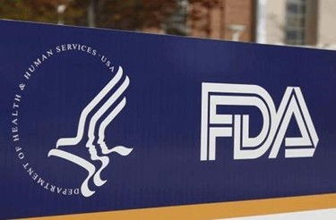 FDA Reports On 2016 Diversity Results