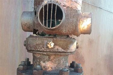 Corrosion_errosion