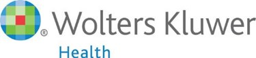 20140123121809ENPRNPRN-WOLTERS-KLUWER-HEALTH-LOGO-B-1y-1390479489MR