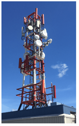 The Impact Of Return Loss On Base Station Coverage In Mobile Networks