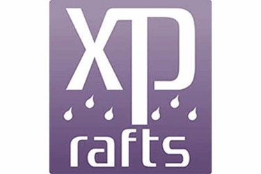 XPRAFTS_NEW