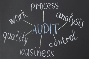 audit_465274451-thinkstock