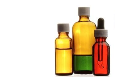 pharmaceutical liquid filling