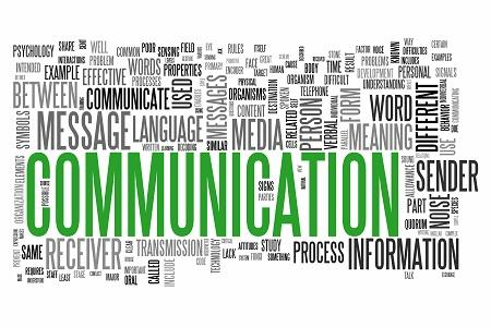 Effective Communications Steps for Automating Streamlining