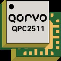 QPC2511