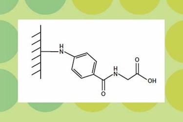Single-Step Purification Of Raw Starch Digesting a-Amylase