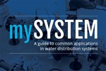 A Guide To Common Applications In Water Distribution Systems