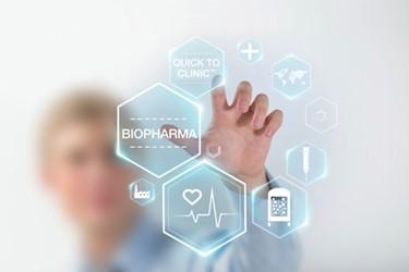 Biopharma_QuickClinic_Bioreact.jpg