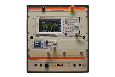 RF Conducted Immunity Generator: CI00402