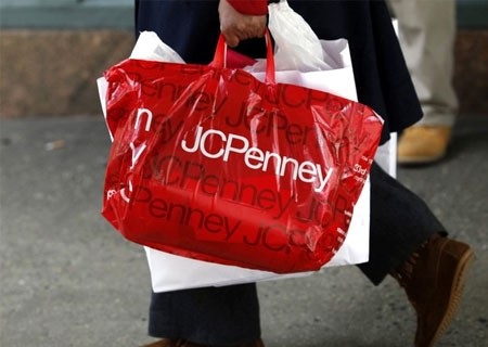 jc penney marketing solutions These customers came to jc penney stores for sephora's beauty  sold at jc  penney stores, any shopper looking to get a quick solution for a specific   whatever aspect of your channel sales and marketing strategy needs.