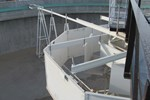 Improve Clarifier Capacity and Efficiency with a FEDWA Upgrade