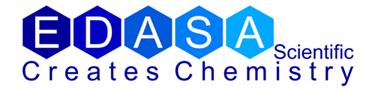 edasa logo