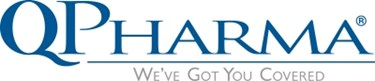 qpharma logo